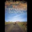 Resenha de livro: Neil Peart – Ghost Rider (2014)
