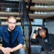 North Kingsley, projeto de Shavo Odadjian do S.O.A.D, lança primeiro single