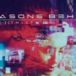 Resenha: Reasons Behind – Project_ M.I.S.T. (2020)