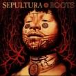 Biografia: Sepultura – Roots (1996)