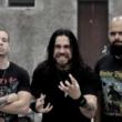 Royal Rage: Apresentando a nova formação no festival do programa Metal com Batata