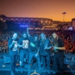 "Six Feet Under lança lyric vídeo de ""Zodiac"", novo single do próximo disco"