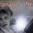 Sugestão do dia: Savage Grace, After the Fall from Grace