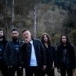 Segregatorum: Vocalista fala sobre EP ao vivo em entrevista para o blog Metal Sirius