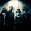 Solarisphere: Próxima live será com Clark Araújo, guitarrista/vocalista do Megalodom