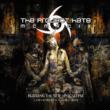 Sugestão do dia: The Project Hate MCMXCI – Bleeding The New Apocalypse (Cum Vitriciis in Manubis Armis)