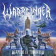 Resenha: Warbringer – Weapons Of Tomorow (2020)