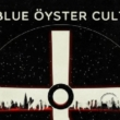 Resenha: Blue Öyster Cult – 45th Anniversary Live In London (2020)