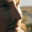 Corey Taylor lança vídeo de 'Black Eyes Blue', segundo single de seu disco solo