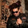 "Cristian Machado, ex Ill Niño, lança vídeo oficial de ""Die Alone"" de seu disco solo"