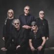 "Deep Purple lança o videoclipe de ""Nothing At All"""