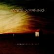 """Fates Warning anuncia novo disco """"Long Day Good Night"""" e libera primeiro single, """"Scars"""""""