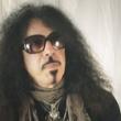 Frankie Banali, baterista do Quiet Riot falece aos 68 anos