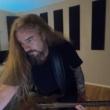 Jean-François Dagenais, guitarrista do Kataklysm, testa positivo para COVID-19