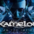 Resenha: Kamelot – I Am the Empire – Live from the 013 (2020)