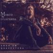 Marco D'Lacerda: Carreira solo traz letras afiadas em português unidas ao bom e velho Rock and Roll