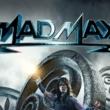 Resenha: Mad Max – Stormchild Rising (2020)