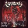 Biografia: Sepultura – Morbid Visions (1986)