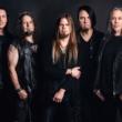 Show do Queensrÿche em São Paulo é cancelado