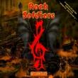 Rock Soldiers – Volume 27 com Dorsal, Tiberius ProjecT e outras já está disponível