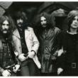 """Black Sabbath anuncia edição comemorativa de 50 anos do clássico """"Paranoid"""""""