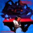 Biografia: Sepultura – Schizophrenia (1987)
