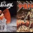 Biografia: Overdose / Sepultura – Século XX / Bestial Devastation (1985)