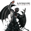 KATAKLYSM, lenda do Death Metal canadense anuncia 14º álbum