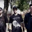 Mystical Temple prepara lançamento de novo álbum; confira os dois primeiros singles lançados