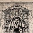 Resenha: Venom – Sons of Satan (2020)
