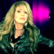 "Janet Gardner: Confira o  video de ""Wounded"""