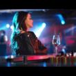 """Stardust: Confira o vídeo de """"2nd Hand Love"""""""