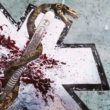 """Carcass: Confira o clipe de """"The Living Dead at the Manchester Morgue"""""""