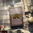 "Stryper: Confira o lyric Video de ""Blood From Above"""