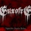 Enxofre: Novo projeto de death metal mineiro