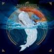 Biografia: Mastodon – Leviathan (2004)