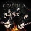 """Capella: resenha do clipe e música """"Falling Nations"""""""