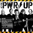 AC/DC divulga nome do novo disco com a volta de Brian Johnson nos vocais
