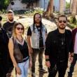 5th Machine: a revelação do hard rock nacional