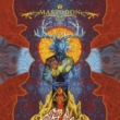 Biografia: Mastodon – Blood Mountain (2006)
