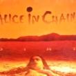 """Aniversariante do dia: Alice in Chains – """"Dirt"""""""