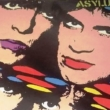 """Sugestão do dia: Kiss, """"Asylum"""""""