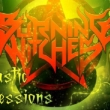 Resenha: Burning Witches – Acoustic Sessions (2020) EP