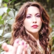 Entrevista exclusiva: Caterina Nix (Chaos Magic)