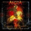 Aniversariante do dia: Angra – Temple of Shadows