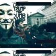 """EvilDead: Confira o lyric video de """"The Descending"""""""