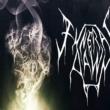 Resenha: Funeral Dawn – Inner Demons (2020)