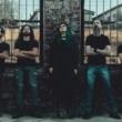 Finita: Disponibilizando mais dois vídeos oficiais do Metal Sul Festival