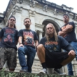 Forkill: Thrashers cariocas divulgam título do novo álbum