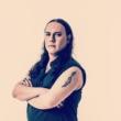 Föxx Salema: Novo single é disponibilizado nas plataformas digitais